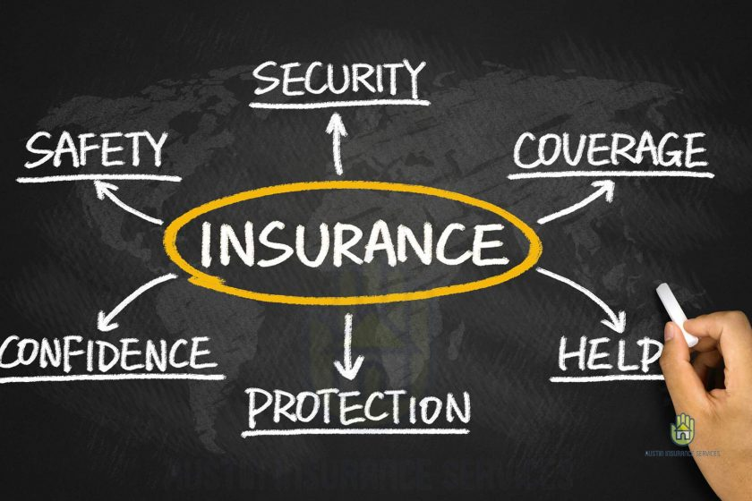 Insurance lawyer in Texas