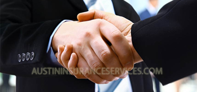 Austin Insurance Companies Are Required by Law to Play Fair It's every policyholder's nightmare: You pay your premiums for years, only to have yourAustin Insurance Company say no when you finally have a legitimate claim. Insurance companies operating in Texas […]