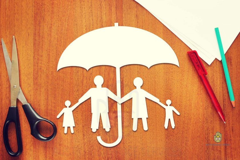 Life insurance in Austin Texas