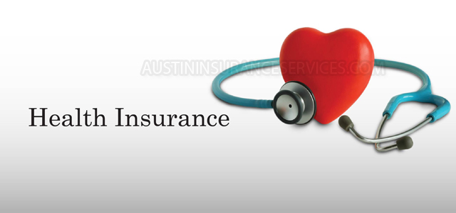 Austin Health Insurance Taking care of health is one of essential needs of human beings because it is the most important thing in life. Becoming customers in Health Insurance Programs, you and your family will feel most secure to enjoy […]