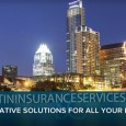 The coverage dispute lawyers at Shaw Cowart LLP offer the best legal advice and representation for insurance defense throughout Houston, Beaumont and Austin, Texas. Our firm has expert knowledge and resources in defending: