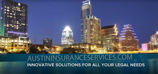 Texas Insurance Defense Lawyers