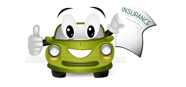 Car insurance compensates financial damage on cars caused by accidents. Car insurance is a contract between an insurer and an insured, in which the insured pay amount of money called premium to buy this insurance and the insurer promise to […]