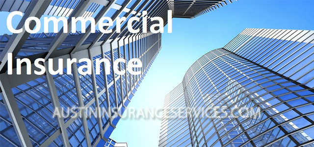 Commercial insurance Because of the active activities in the commercial world, businesses always face to many commercial risks which are more and more complicated. Commercial insurance brings you convenience and best protection with large coverage in only one contract. We […]
