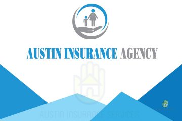 Greater Austin Insurance Agency