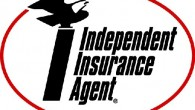 Austin Insurance Agency is an independent Insurance Agency established in 1963. This family owned and operated business has grown to a full service agency. We serve the insurance needs of: More than 6000 individuals and families 400+ business concerns Serving […]