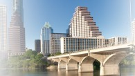 Ed Weeren Insurance Agency, Inc., has served Austin businesses and individuals since 1899, when it first opened its doors as the JO Garrett Company and later became known as Garrett-Abney-Weeren Agency. Specializing in property and casualty insurance, our agency has […]