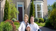 Stanley Insurance Agency is an Authorized Progressive Agent based in Austin, and offers the good people of Texas up to 60% in Auto Discounts and provides superior rates using over 30+ Companies for Auto, Motorcycle, R.V., Homeowners, Mobile Home, Renters, […]