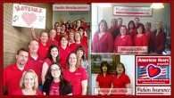 We're an Award Winning Texas Insurance Agency Focused On Local Presence With National Reach At Watkins Insurance Group, our commitment to personal service has helped us become one of the largest and fastest growing independent insurance agencies in central Texas. […]