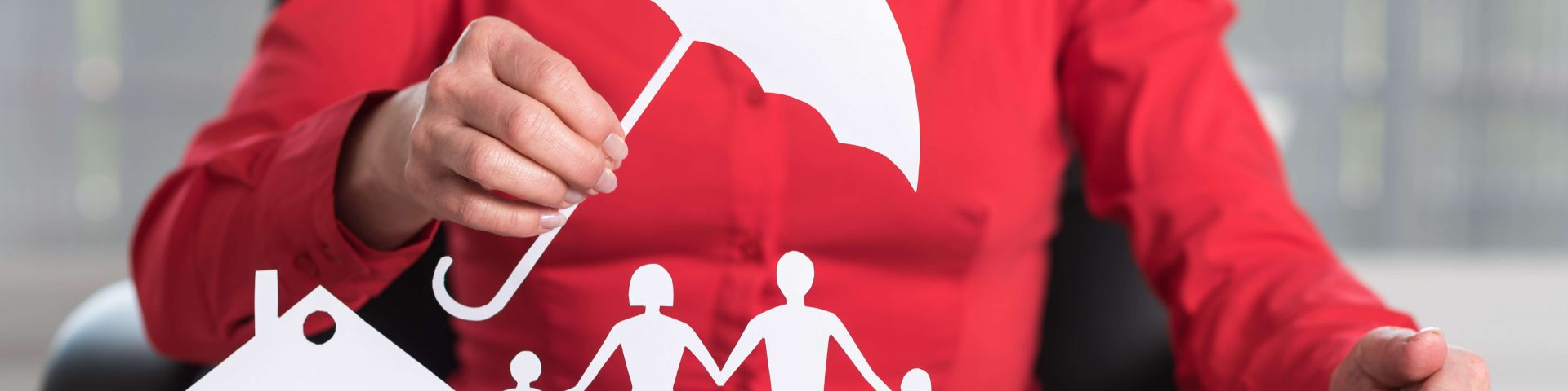 Become a life insurance agent