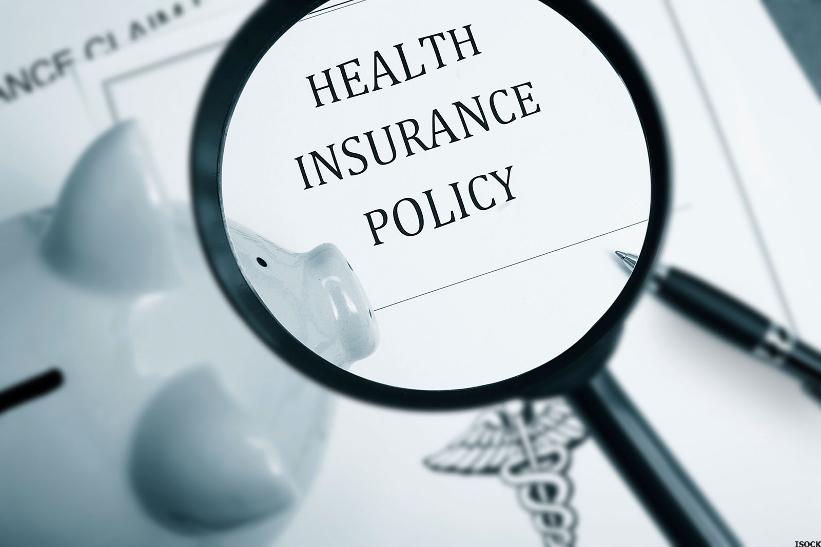 How to find best Texas health insurance plan?